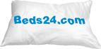 Beds24 Shop