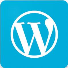 wordpress-booking-plugin