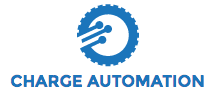 charge-automation