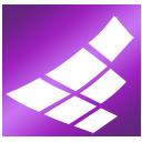oberon_logo