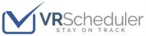 vrscheduler-logo