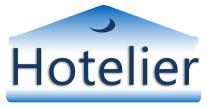 hotelier_logo