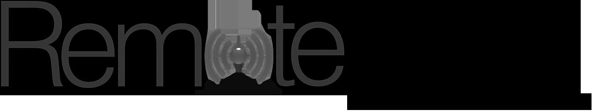 remotelock-logo