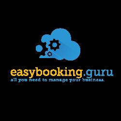easybooking