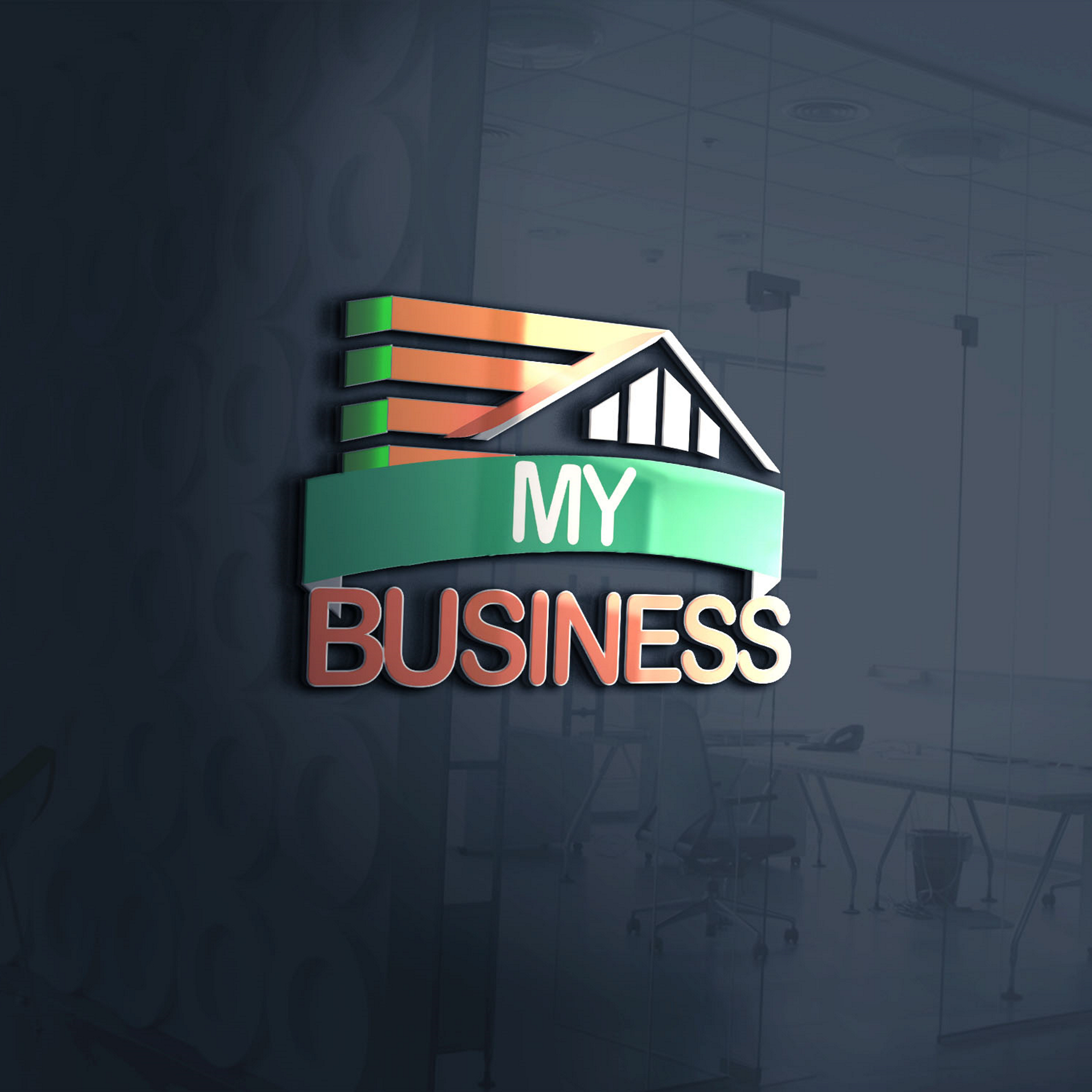mybusiness-bnb